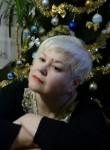 Irina, 51  , Donetsk