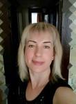 Ksyusha, 44  , Dokshytsy