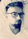 Eugen, 28  , Ahaus