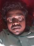 Murthy, 35  , Bangalore