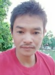 เป้, 31  , Phatthaya