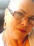 Jackie, 55  , Vineland