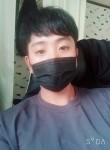 Lee, 28  , Gapyeong