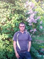 aleksei, 39, Russia, Rasskazovo