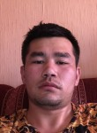 Zakhar, 27  , Klimovsk