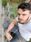 احمد, 18, Istanbul