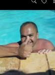 Alessandro , 39  , Ferraz de Vasconcelos
