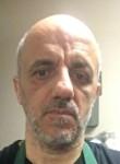 Smartowski, 54  , Chicago