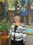 Valentina, 65  , Petrozavodsk