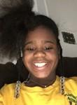 Makayla, 18  , Irvington