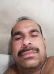 Kalai, 44  , Bawshar