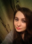 Katya, 30, Lytkarino