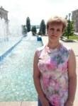 Olga, 41, Orel