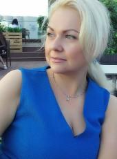 Aleksandra , 37, Russia, Omsk