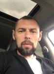 Dmitriy, 37  , Volokolamsk