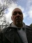 GreyRaven, 56  , Vienna