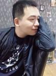 Feng, 35  , New York City