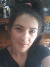 Marilie, 35, Ukraine, Kiev