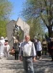Vladimir, 67  , Yevpatoriya