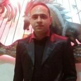 هيثم, 37  , Damietta