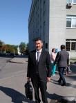 bek, 39, Minsk