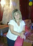 Zinaida, 31  , Rybnoye