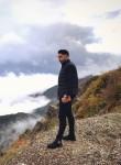 Faruk, 24, Buraydah