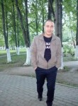 Andrey, 30  , Bolhrad