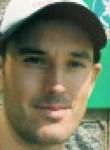 Robert, 46  , Zagreb - Centar