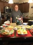Greg, 55  , Cincinnati