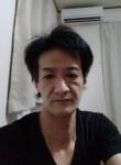 ハジメ, 41  , Ishige