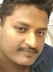 Abhey Kumar, 30  , Amritsar