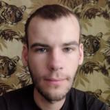 Vadim, 22  , Illintsi