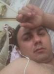 Ramin, 29  , Haci Zeynalabdin