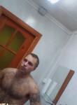 Dmitriy, 42  , Kupavna