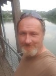 Frank, 53  , Duderstadt
