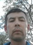 Baga, 39  , Kostanay