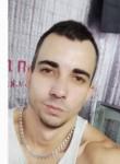 Stas, 33, Shymkent
