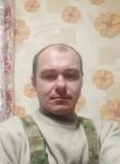 Evgeniy, 35  , Ugra