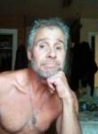 Sammy Deese, 50, Washington D.C.
