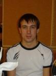 Василий, 33, Saint Petersburg