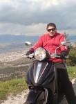 TARAN, 48  , Athens