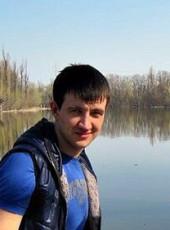 Andrey, 26, Ukraine, Dnipropetrovsk