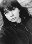 Mariya, 23  , Yagry