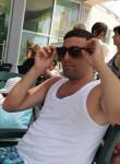 Rob, 30, Yerevan
