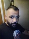 Apex, 35  , Beirut