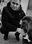 Vlad, 23  , Pervomayskiy (Tambov)