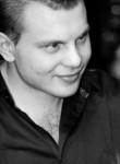 Ivan, 31  , Moscow