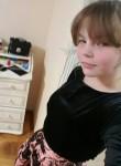 sabina balyan, 20  , Mozhga