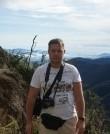 Alexander, 37  , Shelabolikha
